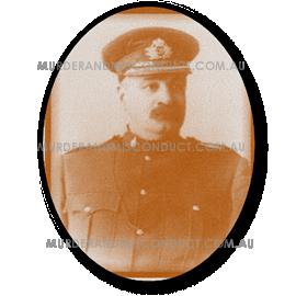 Frederick-Charles-Urquhart-